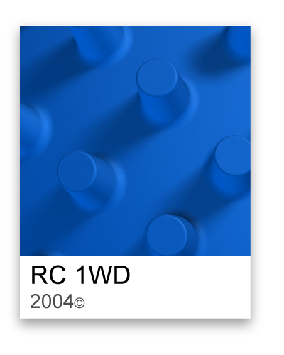 rc1wd